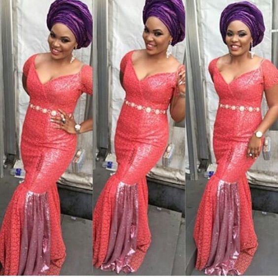 http://maboplus.com/latest-asoebi-styles-classy-and-scintillating/: