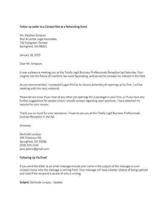 sample follow email after sending resume format Home Design Idea - follow up email after sending resume sample
