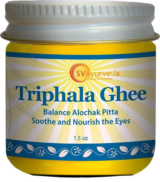 Ayurveda, Ayurvedic Herbal Formulations, SVA Formulations, Vaidya Mishra's Ayurvedic Formulations