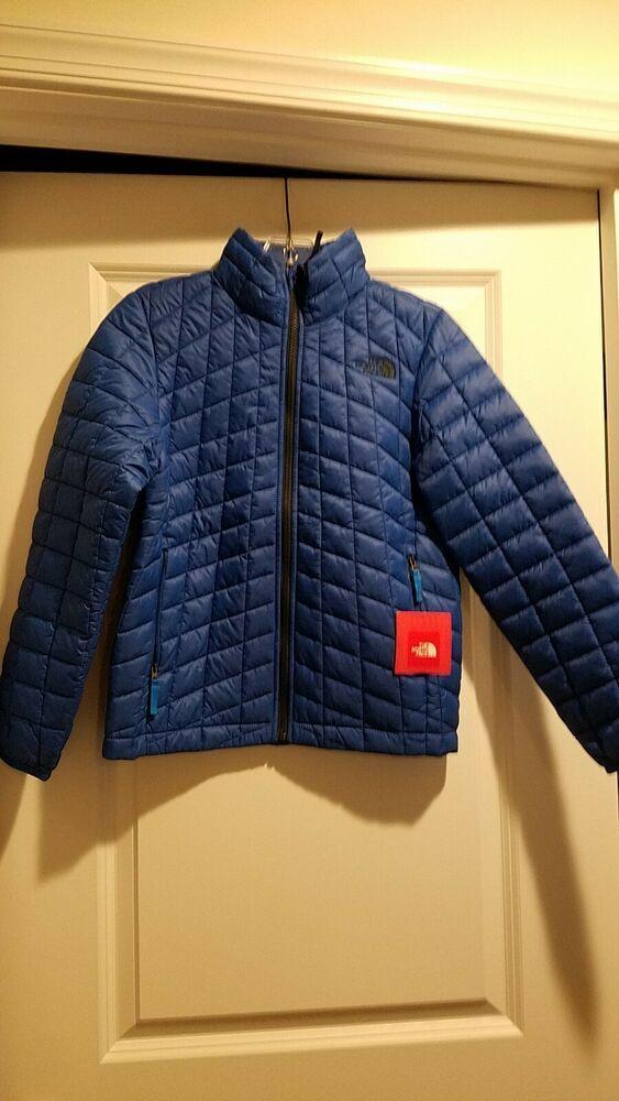 Osh Kosh B/'gosh Boys Camo Print Wind Breaker Jacket Size 4 5//6 7