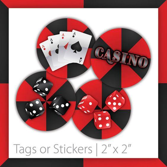 casino wow