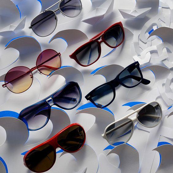 Best Online Sunglasses