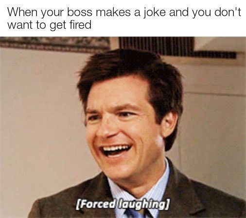 23 Workplace Memes Everyone Should Laugh At By 5pm Someecards Memes Workplace Memes Boss Humor Work Memes