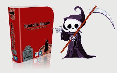 Photo roulette app iphone