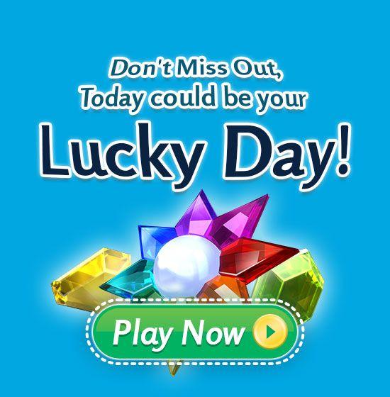 The Best Solitaire Card - Wild Slots - Free Vegas Casino Slot Machine