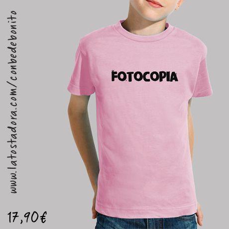 https://www.latostadora.com/conbedebonito/fotocopia/1593819