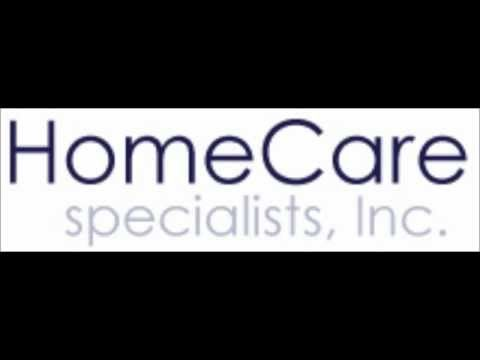 My friend Ed is the Biz Dev Director for HomeCare Specialists in Ocean City, NJ. Great company that just started a babysitting service last year -- Bonded Babysitters. Consider them for your beach vaca plans ...