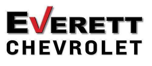 Everett Chevrolet >> Everett Chevrolet Springdale Ar Http Carenara Com Everett