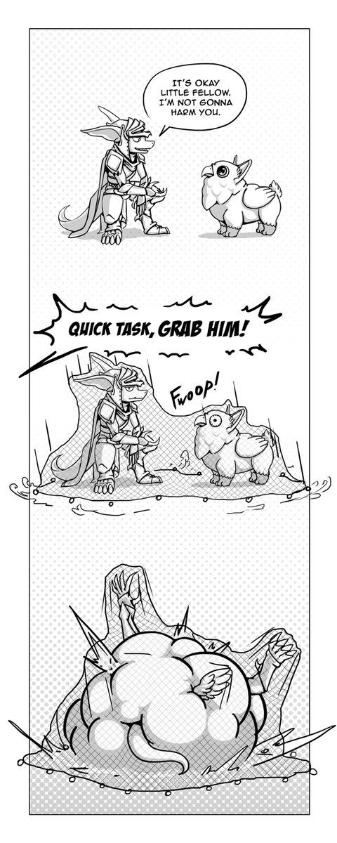 Pin By Madeline Stringer On Fun Dungeons And Dragons Character Inspiration Fan Art #theunexpectables @_unexpectables_ introducing the newest gym leaders of the alivastian pokeman league: dragons character inspiration
