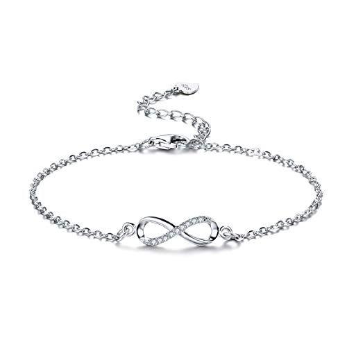 boite pour bracelet femme