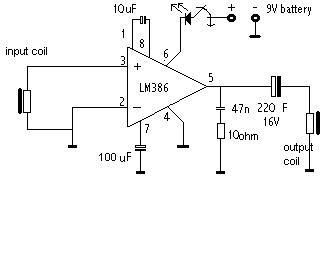 Direct On Line Starter additionally 539939442802525173 as well Cf Wiring Diagrams as well Remote Control On Off Switch likewise Wiring Diagram For A Single Phase Electric Motor. on wiring diagram of a dol starter motor