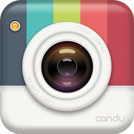 camera icon aleasha pinterest icons camera icon and