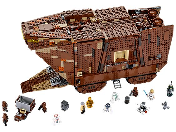 http://shop.lego.com/fr-FR/Sandcrawler-75059?fromListing=listing