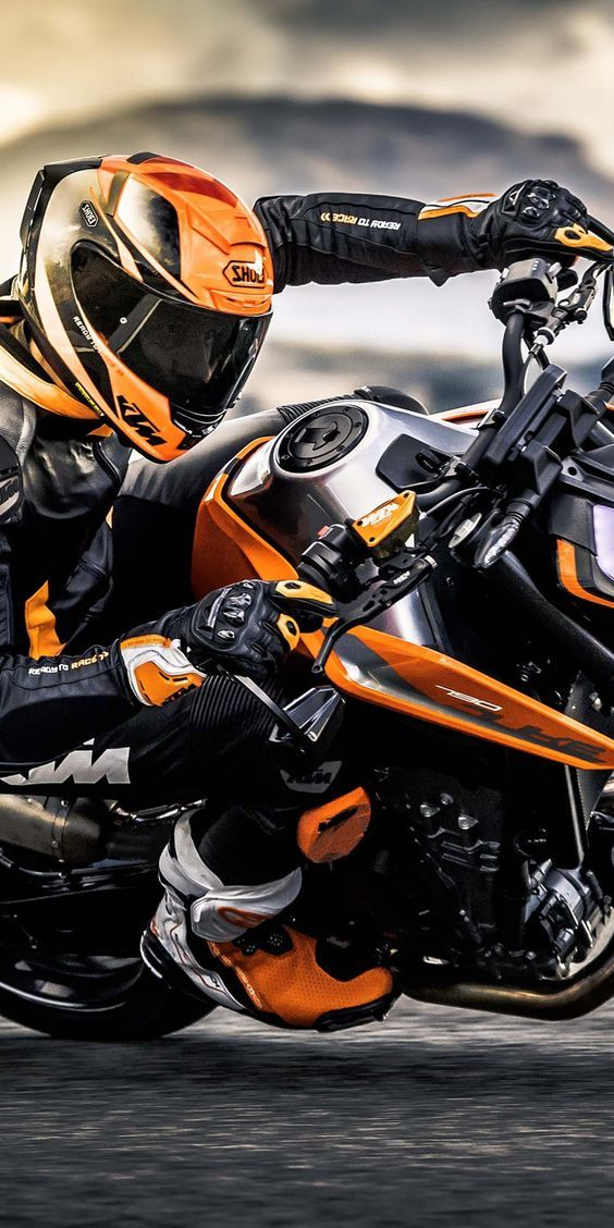 Pin On Manly Bike wallpaper ktm hd pictures