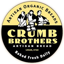 Utah Bakery | Crumb Brothers Artisan Bread -- I LOVE THIS PLACE!