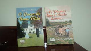 www.blogescrevo.blogspot.com.br: <!--more-->