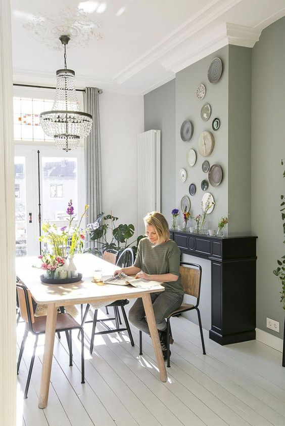 Home Decorating Tips On A Budget #InexpensiveHomeDecorating Product ID:6039178530