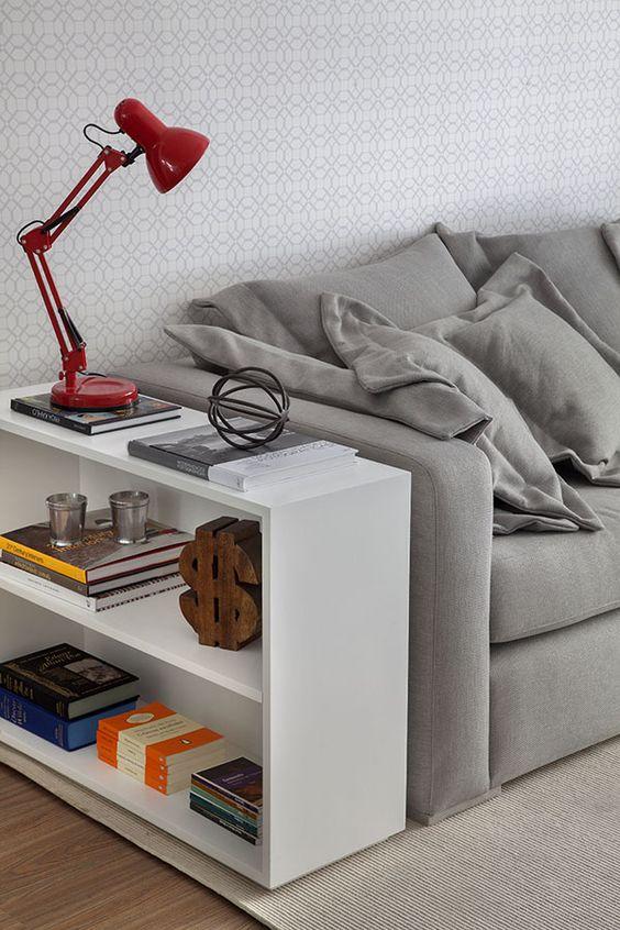 Modest Cozy Home Decor