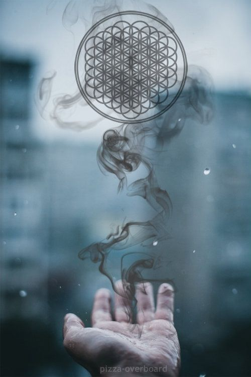 .:.:.:.:.:.Bring Me The Horizon.:.:.:.:.:. Their Sempiternal album, a heavy mix of techno and metal, an album that brought them into the public eye as a bigger band Older fans seem to dislike the change but I think it shows how the band is not afraid to develop their music and evolve something new each time something new is released which makes their music constantly interesting and intriguing.. a big love of mine