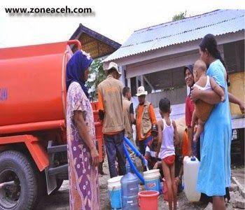 air+aceh+jaya+tercemar+racun