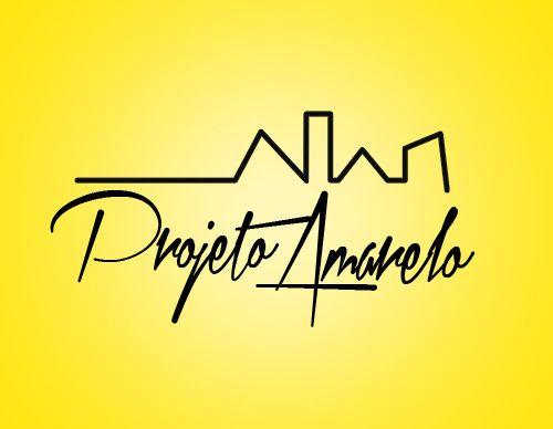 Projeto Amarelo - Design de Interiores Visite:http://www.projetoamarelo.com.br/novo/default.asp