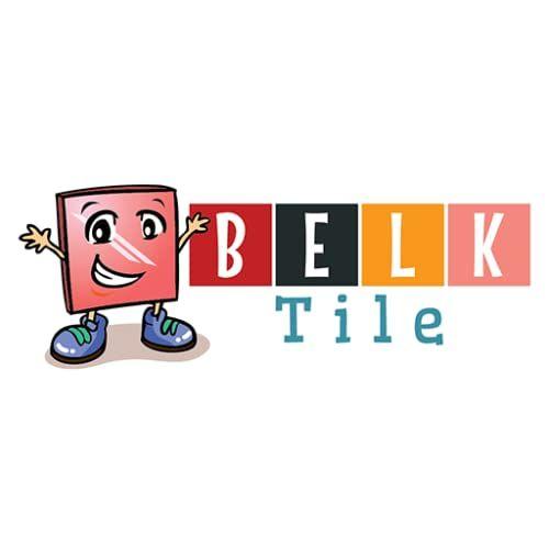 Belk Black Friday In 2020 Belk Black Friday Belk Black Friday Ads