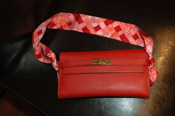 replica birkin handbags - KeLlY WaLlet KlUb - Page 3 - PurseForum | Hermes 2 | Pinterest ...
