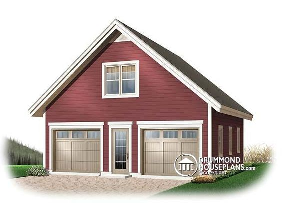 Sweet Symmetry House Plans Design And Planning Of Houses
