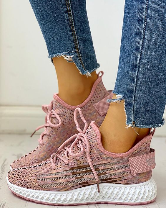27 Comfy Shoes19 You Will Want To Keep shoes womenshoes footwear shoestrends