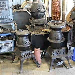 Pot Belly Stoves for Sale - Bing Images