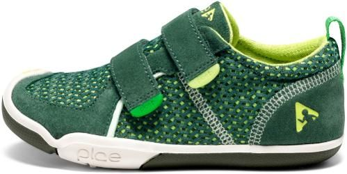 PLAE Ty Shoes - Kids' | Kid shoes