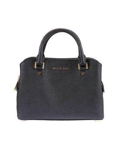 MICHAEL MICHAEL KORS Handbag Handbag Woman Michael Michael Kors. #michaelmichaelkors #bags # #