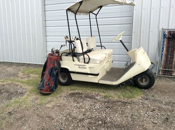 golfster golf cart wiring diagram golfster diy wiring diagrams