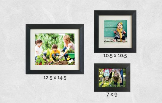 Personalised Photo Frames Online Preserve Your Precious Memories With Stylish Wooden Customized Ph Personalized Photo Frames Online Photo Frames Online Frames
