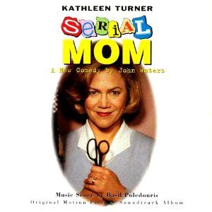 Mamãe É de Morte (1994)