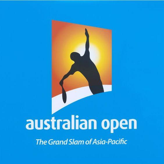 Australian Open an ace for Melbourne hotels http://bit.ly/20soKmi via @ehotelier #Hotels #Melbourne