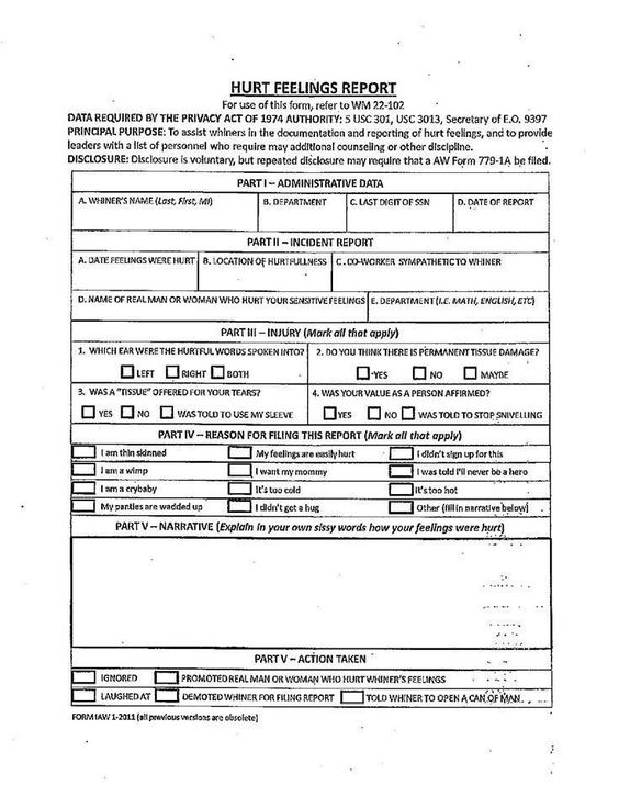 New Human Resources Form I am going to start using Professional - hipaa release form