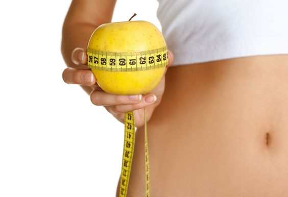 Lose weight for your wedding Easily! Contact me!