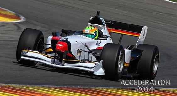 Acceleration14 in der Eifel  #Acceleration14 #FA1 #Formula Acceleration #LegendsCup #MW-V6 #Nuerburgring #Pickup-Series #FA1 #acc14 #nring #nürburgring