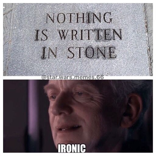 Star Wars Sheev Funny Star Wars Star Wars Memes Prequel Memes Palpatine Prequel Memes Star Wars Memes Star Wars Humor