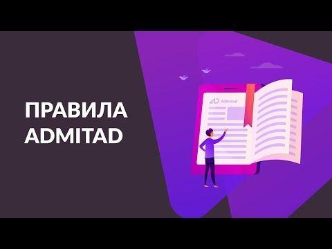 Заработать онлайн михайлов работа москва вахта девушка