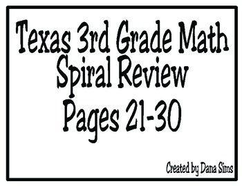 math worksheet : staar test 3rd grade math texas  5th grade practice staar tests  : 3rd Grade Math Staar Test Practice Worksheets