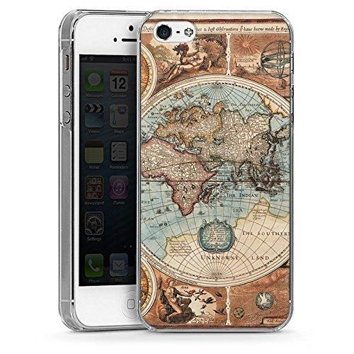 coque carte du monde iphone 6s | Iphone, Apple iphone, Carte du monde