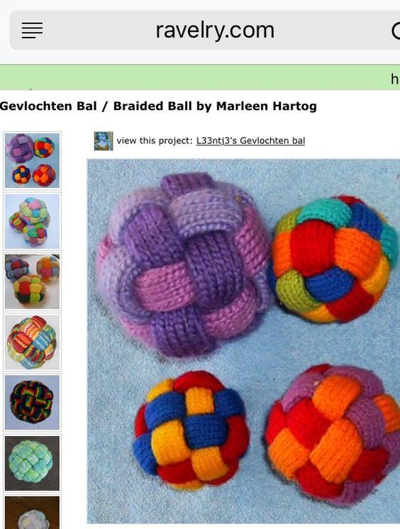 http://www.ravelry.com/patterns/library/gevlochten-bal---braided-ball