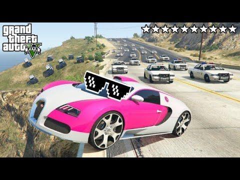 Gta 5 Thug Life 108 Gta 5 Funny Moments