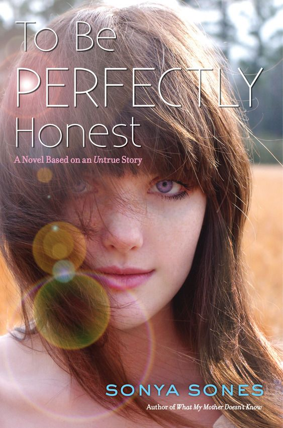 3.%20to%20be%20perfectly%20honest-%20a%20novel%20based%20on%20an%20untrue%20story