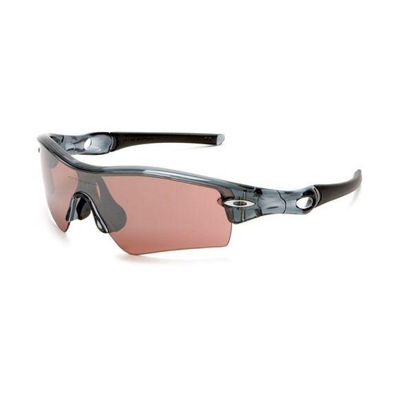 oakley radar asian fit sunglasses  oakley men's radar path iridium asian fit sunglasses