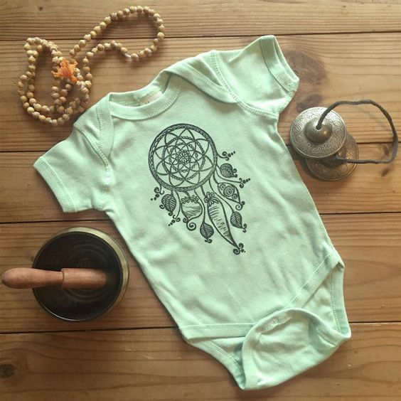 Hipster Baby Gift Ideas : Catcher vegetables and veggies on