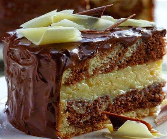Resultado de imagem para http://www.showdereceitas.com/receita-de-bolo-de-laranja-mesclado-de-chocolate/