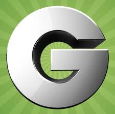 Compensation to ALL Groupon Customers that Purchased a Voucher that Expired! #groupon #settlement #free